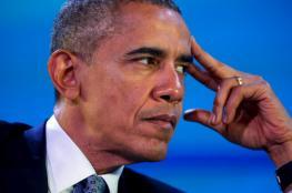 CIA أبلغت أوباما أن بوتين قرر مساعدة ترامب للفوز بالانتخابات...ولكن كيف؟