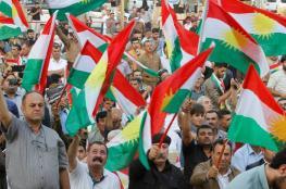 ما الخطر الذي يشكله انفصال كردستان على تركيا وإيران؟