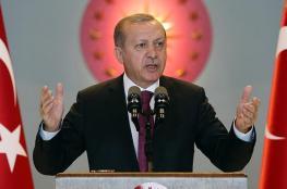 بدء محاكمة جنود أتراك بتهمة محاولة اغتيال أردوغان