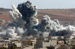 الخارجية التركية تدين العدوان الإسرائيلي على قطاع غزة