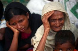 لماذا تصمت المؤسسات الدولية أمام مآسي الروهينغا؟