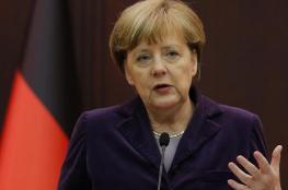 ميركل: على بريطانيا أن تدفع الثمن حال تقيد تنقل مواطني الاتحاد الأوروبي