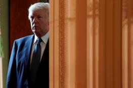 الاتفاق النووي مع إيران.. هل يسلك ترامب طريق الحرب بالتخلي عنه؟