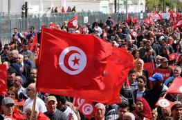 وسط أزمات.. تونس تحيي ذكرى مرور 10 سنوات على سقوط نظام بن علي