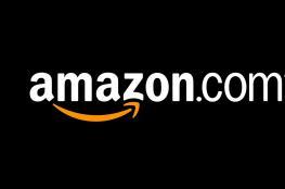"""""""أمازون"""" تطلق خدمة التسوق الالكتروني"""