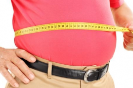 تعرف على الهرمونات التي تؤثر في وزن الجسم وتسبب السمنة