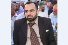 الأسير الرجوب يعلق اضرابه عن الطعام بعد تحقيق مطلبه