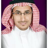 أحمد بن راشد بن سعيد