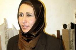 السلطة تمنع النائب أبو بكر من السفر عبر معبر الكرامة