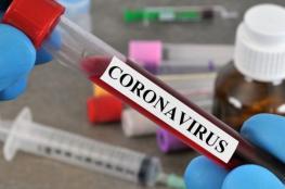 غزة.. تسجيل 212 إصابة جديدة بفيروس كورونا