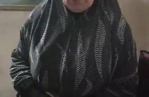 قوات الاحتلال تعتقل ناصر العاصي عم المطارد عبد الحكيم العاصي عقب اقتحام منزله في مدينة نابلس فجر اليوم.
