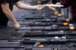 تعرف على الخمس دول الأولى في تصدير الأسلحة  في العالم؟