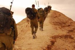 """في إطار المناورات المشتركة.. قائد القيادة الأوروبية للجيش الأمريكي يزور """"إسرائيل"""" اليوم"""