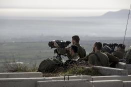 الجبهة الساكنة.. من أسقط الطائرة الإسرائيلية ولماذا ؟