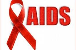 """تحديات جديدة أمام مرضى """"الإيدز"""""""