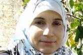 النكبة في عين التغريبة الفلسطينية