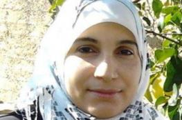 أن تكون حماس في قلب أزمة الخليج
