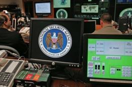 هل يمكن لـ CIA اختراق أجهزة الكمبيوتر غير المتصلة بالإنترنت؟