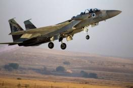 موسكو تحذر من خطورة عمل عسكري ضد سوريا