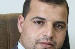 إقصاء غزة أم تدجين؟