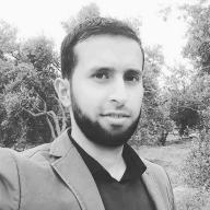 أحمد قنيطة