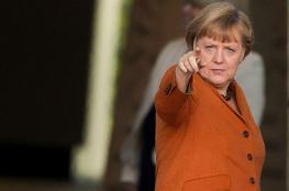 ألمانيا تحذر فيسبوك من الاخبار الكاذبة