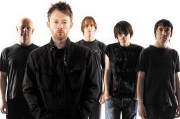 """حركة المقاطعة """"BDS"""" تراسل فرقة موسيقية بريطانية تنوي الغناء بتل أبيب"""