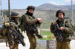 """تأهب أمنى فى """"إسرائيل"""" عقب تنصيب ترامب"""