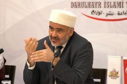 ربانية الدين الإسلامي العظيم وخلود رسالته