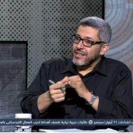 ياسر علي