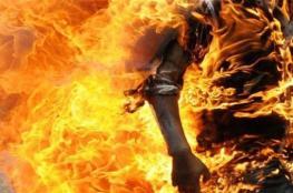 أحرقوا جثته.. جريمة قتل بشعة تهز عُمان