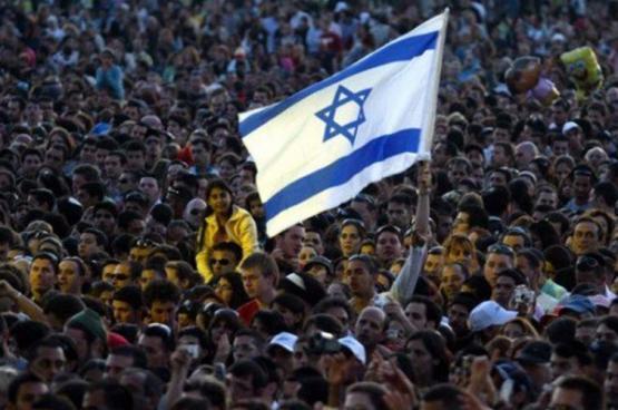 Poll: 64% of Israelis seek to escalate aggression on Gaza