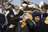 تصعيد إسرائيلي متواصل بحق فلسطينيي الداخل المحتل
