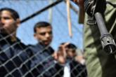 Palestinian Detainee in Critical Condition
