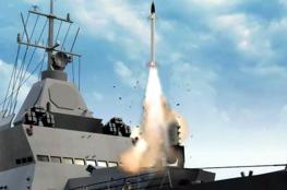 """صفقة أسلحة بين """"اسرائيل"""" والهند بملايين الدولارات"""