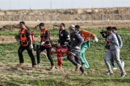 Medical crisis in Gaza is 'grotesque' warn European health professionals