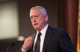 وزير الدفاع الأمريكي يبدأ جولة تضم الأردن وتركيا وأوكرانيا