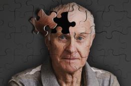 علماء : الجهاز العصبي قادر على استعادة الذاكرة المنسية