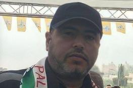 الاحتلال يعلن اعتقال منفذ عملية زعترة