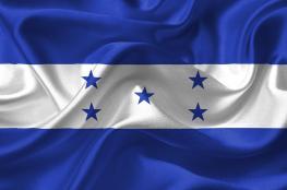 رئيس هندوراس يعلن نيته نقل سفارة بلاده إلى القدس