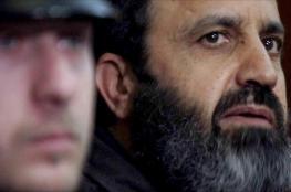 الذكرى 14 لعملية تبادل الأسرى بين حزب الله والاحتلال الاسرائيلي