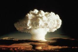 مواقف ترامب.. هل تتسبب باندلاع حرب نووية؟