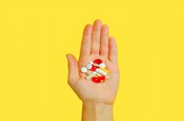 تقرير: 3 مكملات غذائية قد تحد من خطر الإصابة بأمراض القلب