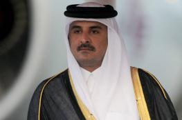 قطر: حصارنا طريق مسدود وحان الوقت لدول الحصار أن تتراجع