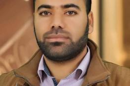 تهديدات القسام وشكل المواجهة القادمة