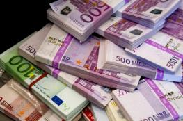 عجوز ألمانية تترك 6 ملايين يورو لجيرانها