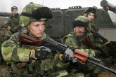 السويد تجري أكبر تدريبات عسكرية بالشراكة مع الناتو وسط مخاوف من روسيا