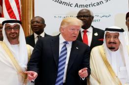 حصار قطر.. كشف لمواقف الحلفاء وفشل في تحقيق الغايات