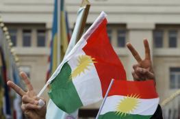 هل يؤثر استفتاء كردستان على الحرب ضد  تنظيم الدولة؟