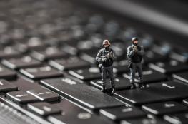 روسيا أنشأت جيشاً إلكترونياً...تعرف على السبب؟